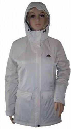 38 W Adidas Damen Trail Parka ClimawarmGröße ChsQdtrxB