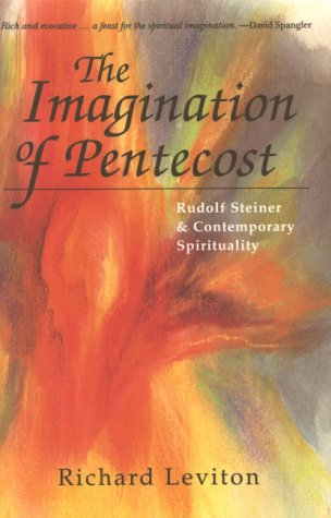 Imagination of Pentecost
