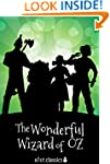 The Wonderful Wizard of Oz (Xist Clas...