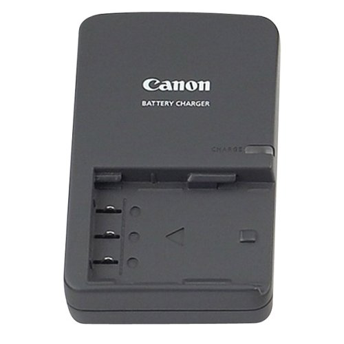 Canon CB-2LW Battery Charger for NB-2L and NB2LH Batteries
