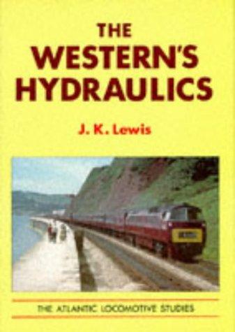 The Western'S Hydraulics