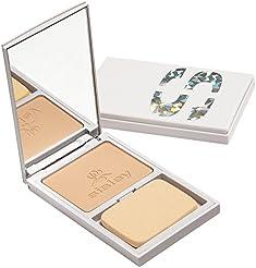 357099bde28231 Super-Angebote für Magic Mineral Make Up hier im Preisvergleich bei Preis.  Online-Einkauf von Beauty aus großartigem Angebot von Augen, Lippen,  Gesicht, ...