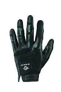 Bionic GGNMLXXXL Men's StableGrip with Natural Fit Golf Glove, Left Hand, 3X-Large