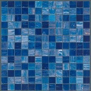 gerflor vinyl fliese aqua 0226 mosaic inhalt 1 m pro paket der angezeigte preis gilt pro 1. Black Bedroom Furniture Sets. Home Design Ideas