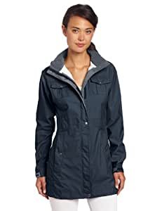 Isis Women's Eclipse Jacket, Slate, X-Small