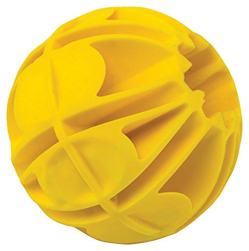 caldwell-duramax-5-self-healing-target-ball