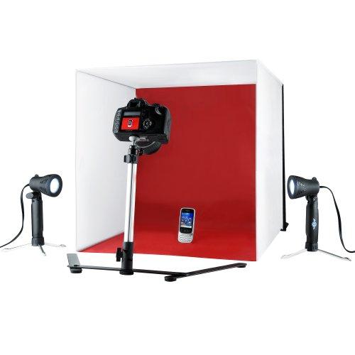 shutter-starz-3086-professional-quality-studio-prophotoz-kit-light-cube-product-photo-tent