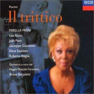 Giacomo Puccini, Bruno Bartoletti, Orchestra e coro del