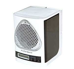 Puratron Best Air Purifier Purifying System For Clean Air