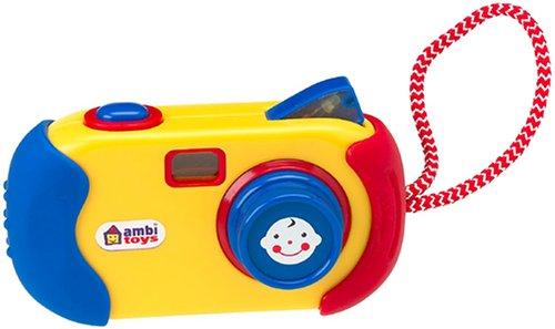 Ambi-Toys-Giggle-Camera