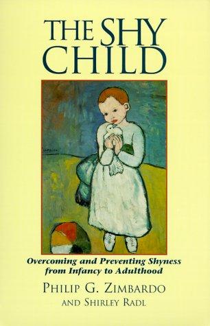 Basic Child Development front-1019947