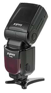 Gloxy TR-985 N Flash