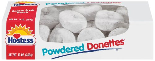 hostess-donettes-mini-donuts-pack-of-2-powdered-by-hostess