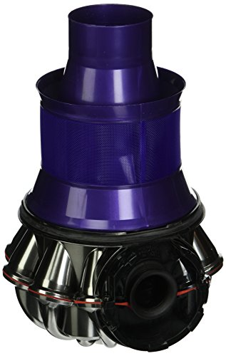 Dyson Cyclone, Dc58/59 (59 Animal Dyson compare prices)