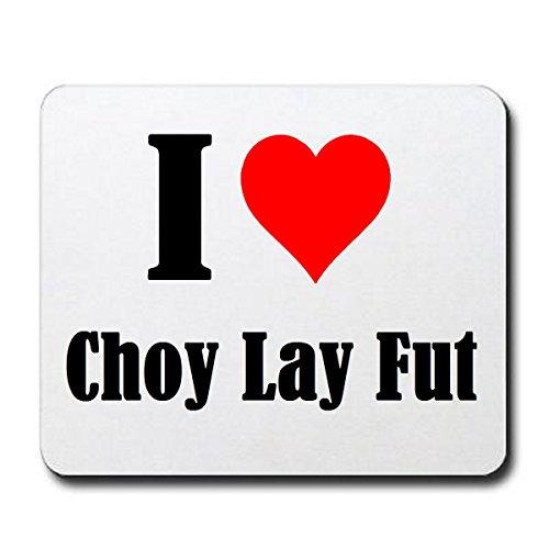 exclusif-idee-cadeau-tapis-de-souris-i-love-choy-lay-fut-en-blanc-un-excellent-cadeau-vient-du-coeur