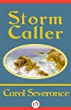 img - for Storm Caller (Island Warrior, 2) book / textbook / text book