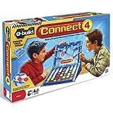 U-Build Connect 4