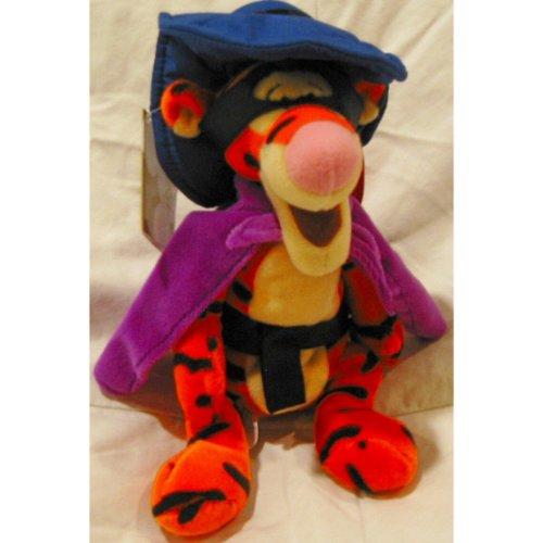 Disney Musketeer Tigger 9 - 1