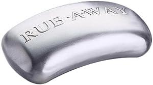 Amco Rub Away Bar