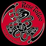 Rose Tattoo - Blood Brothers [VINYL]