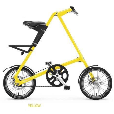 自転車の 自転車 売れ筋 価格 : ... 売れ筋自転車SHOP 自転車