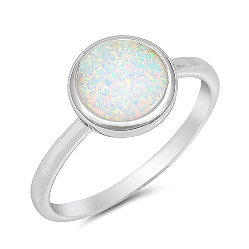 solid-round-lab-created-white-opal-925-sterling-silver-ring-size-8