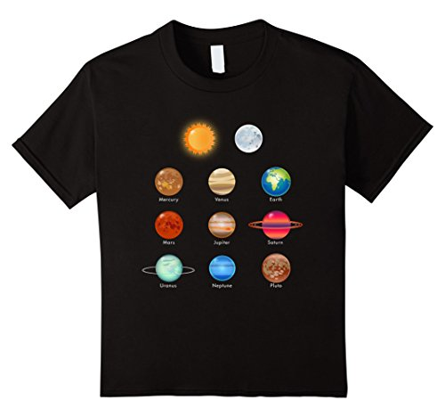 planets-of-the-solar-system-t-shirt-outer-space-galaxy-nasa-science-gift-tee-planet-t-shirt-kinder-g