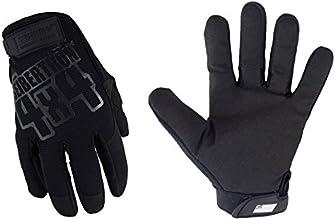 Seibertron Wear mechanic Original Gloves Tactical gloves cycling glove