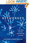 Networked: The New Social Operating S...