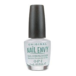 beauty skin care hands nails nail treatments nail strengthening
