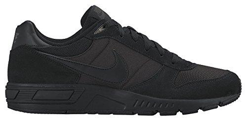 nike-nightgazer-zapatillas-de-running-para-hombre-negro-black-black-anthracite-45-eu