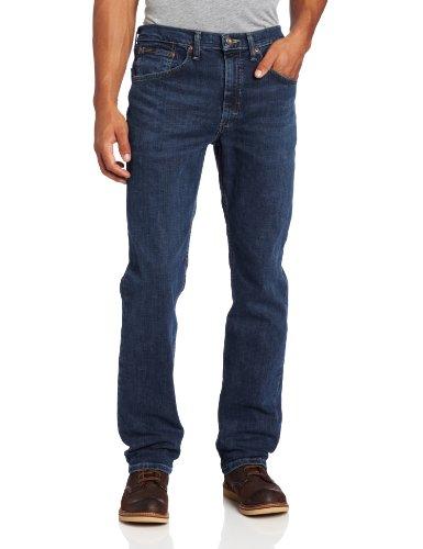 lee-mens-premium-select-classic-fit-straight-leg-jean-boss-34w-x-32l
