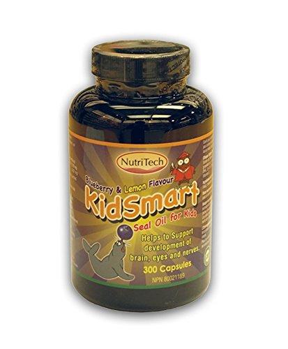 Kidsmart-300S,300Ml