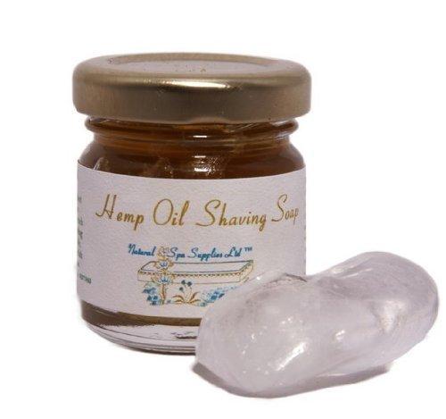 sapone-da-barba-allolio-di-canapa-inglese-30g-protegge-da-irritazioni-e-peli-incarniti-antibatterico