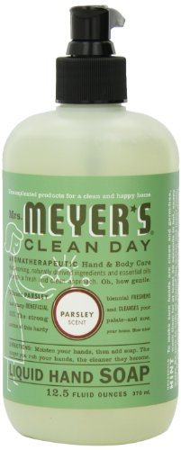 mrs-meyers-clean-day-parsley-liquid-hand-soap-125-ounce-pack-of-2