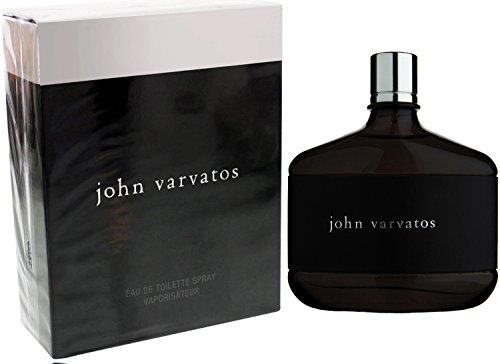 John Varvatos Cologne by John Varvatos for men Colognes
