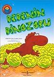 img - for Dedenin Dinazoru book / textbook / text book