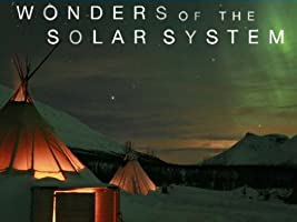 Wonders of the Solar System Season 1 [HD]