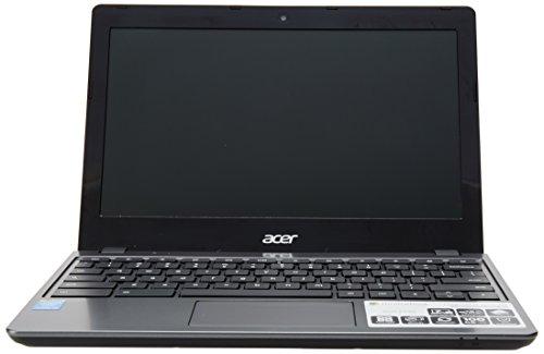 acer-aspire-nxsheaa017c720-3605-116-inch-laptop