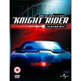 Knight Rider: Series 1 [DVD]by David Hasselhoff