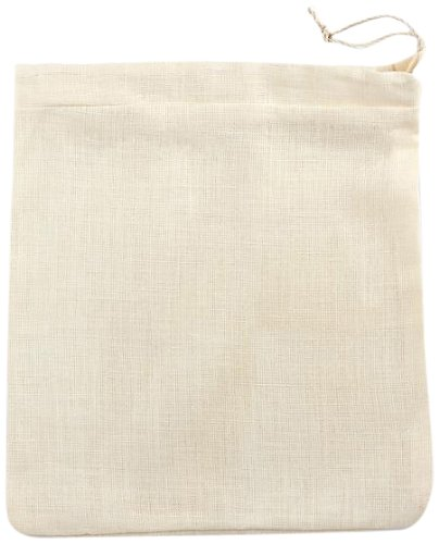 Vitamix Nut And Rice Milk Bag front-612216