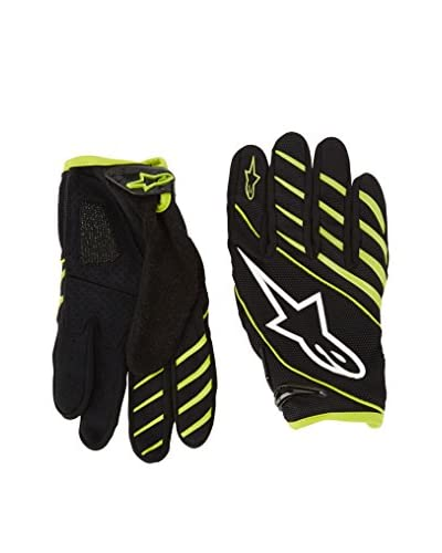 Alpinestar Cycling Guanti Moab Glove