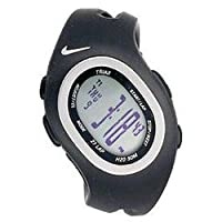 Nike Unisex Triax S 27 Watch WR0065-001 by Nike