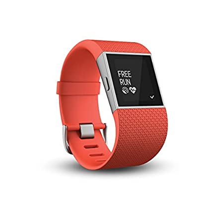 Fitbit-Surge-(FB501BKL)-Ultimate-Fitness-Smart-Watch