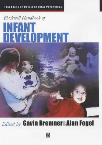 Human Infant Development
