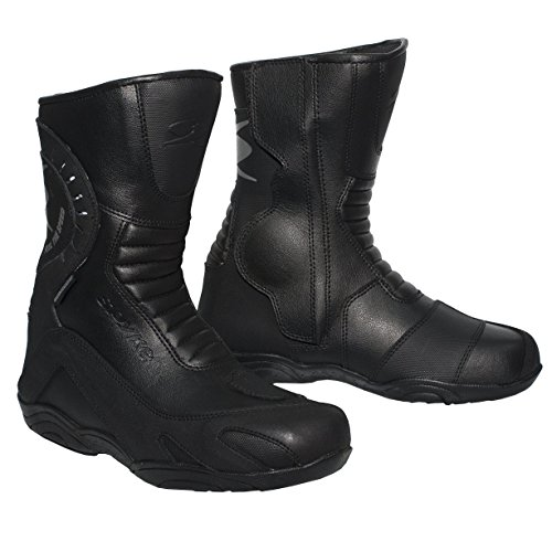 bottes-impermeables-spyke-pathfinder-wp-44-piel-negra