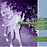 More of the Best-Hum Along & dpar The Temptations