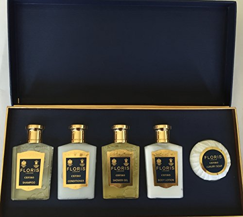 floris-london-cefiro-boxed-gift-set-lotion-shower-gel-shampoo-conditioner-and-soap