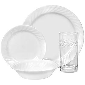 Shopzilla - Old dish patterns Dinnerware Sets