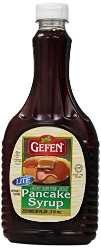 Gefen Foods Customer Service